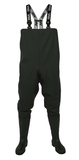 Vass 600 Series Chest Wader