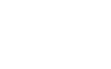University of St Andrews Shop
