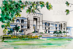 Print of the Gujarat High Court