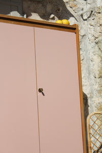 "Armoire vintage ""Adealaide"""