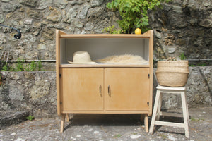 "Buffet vintage ""Armand"""