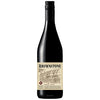 BROWNSTONE PINOT NOIR NV