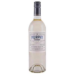 MURPHY GOODE SAUVIGNON BLANC THE FUME 2018