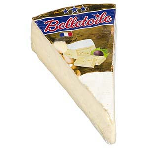 BELLETOILE FRENCH BRIE