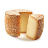 PETIT BASQUE SHEEP MILK CHEESE