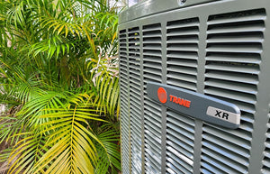 3 Things That Can Damage Your Residential HVAC Unit