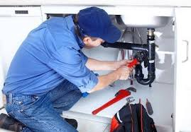 Why Should I Hire A Licensed & Insured Plumber?