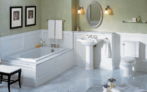 When Should I Consider a New Toilet and What to Choose?