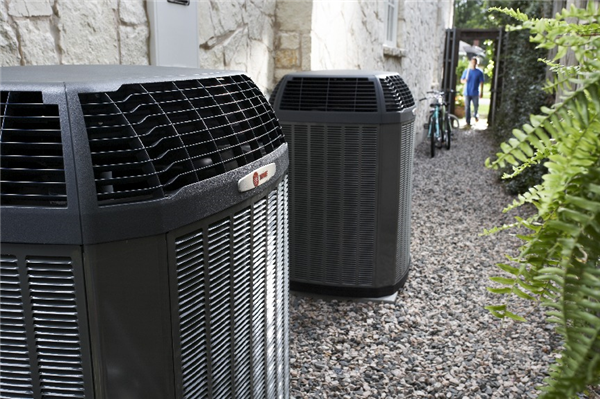Veteran Air Conditioning - Getting your HVAC Unit Ready for Spring.