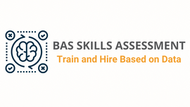 Building Automation Online Skill Assessment