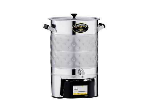 20L Braumeister PLUS - 2021 Model