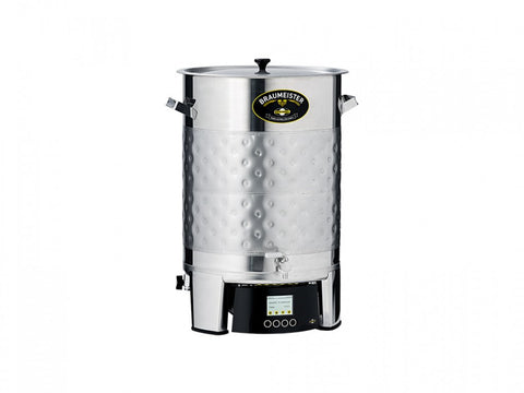 20L Braumeister PLUS - 2019 Model