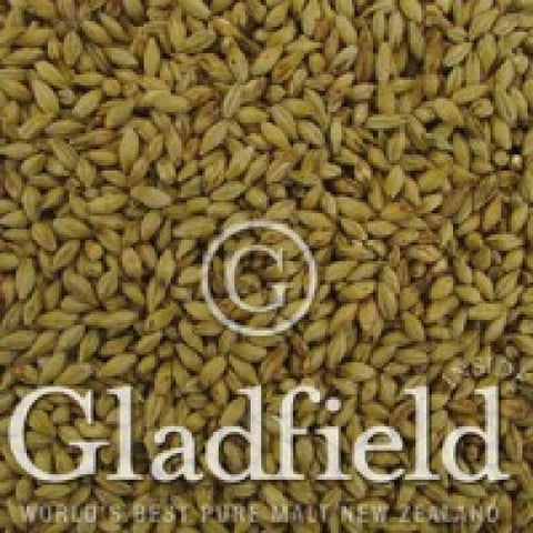 Gladfield Aurora Malt
