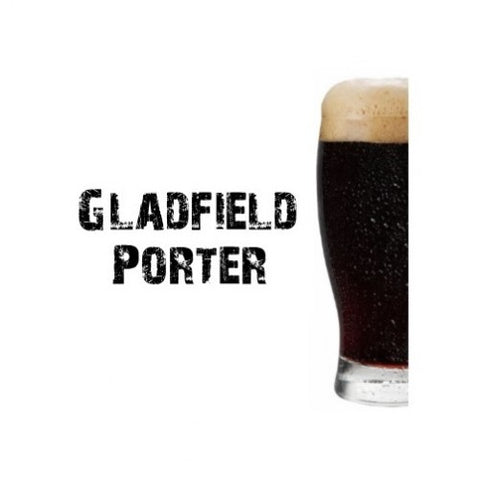 Gladfield Porter Base