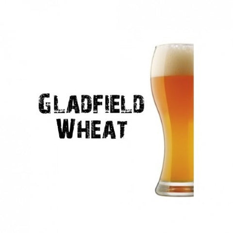 Gladfield Wheat Base