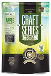 Apple Cider Craft Series