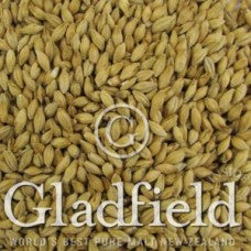 Gladfield Ale Malt