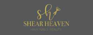 Shear Heaven Studio