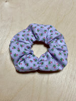 Load image into Gallery viewer, Tulip Scrunchie