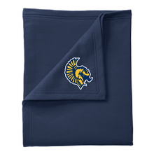 Load image into Gallery viewer, Our Classic MIN Hometown Unisex  Hoodie