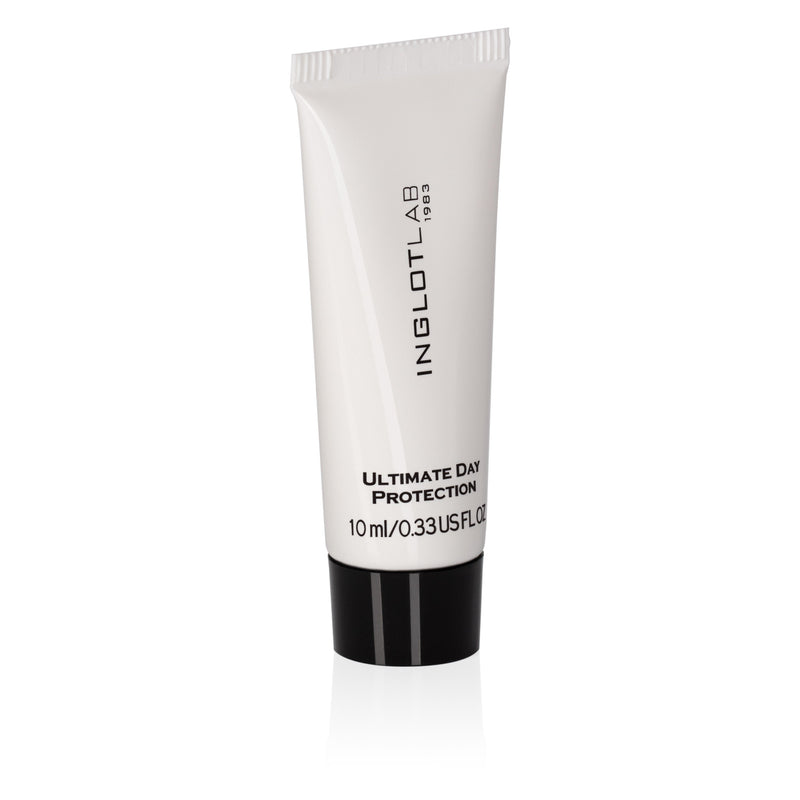 Evermatte Day Protection Day Face Cream (Travel Size)