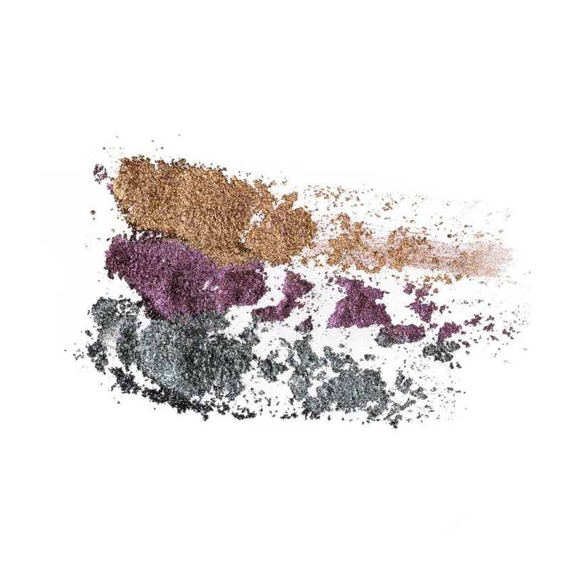 Cosmic Collection - Shimmer & Glitter Pure Pigment Set