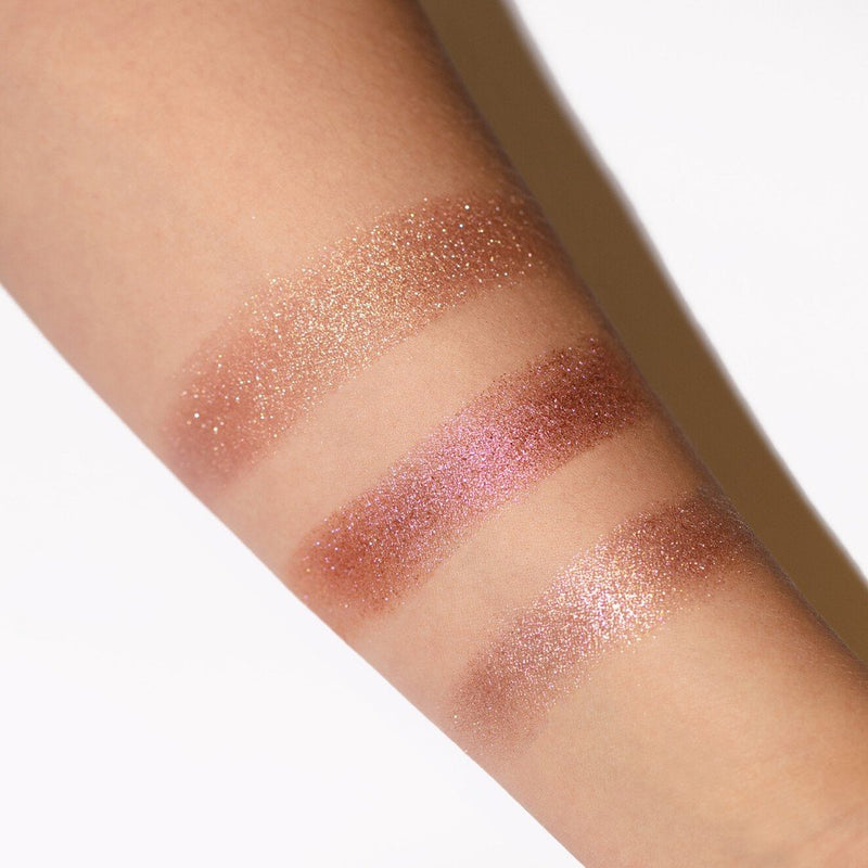 Cosmic Collection - Sparkle & Shine Pure Pigment Set