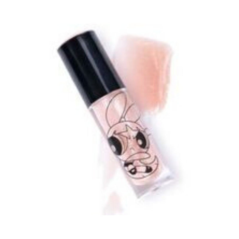 Powerpuff Girls Lip Gloss