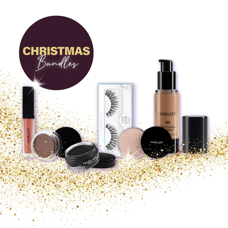 "The ""Bestselling Beauties"" Bundle"