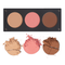 Complexion Perfection Skin Palette (Deep)