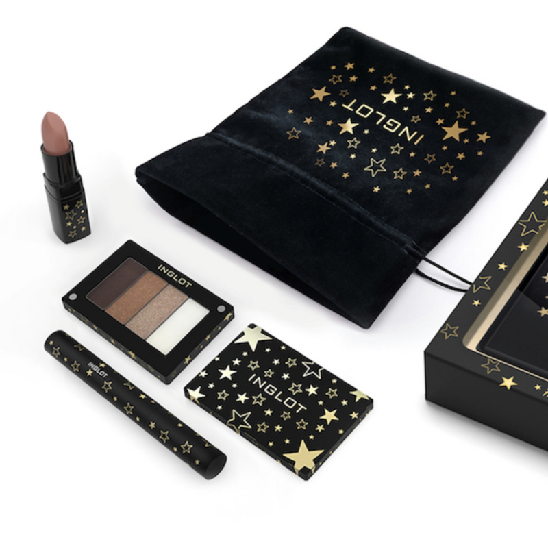 Limited Edition Holiday Dream Set