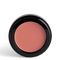 Luminous Rose Cream Blusher | Radiant Poppy
