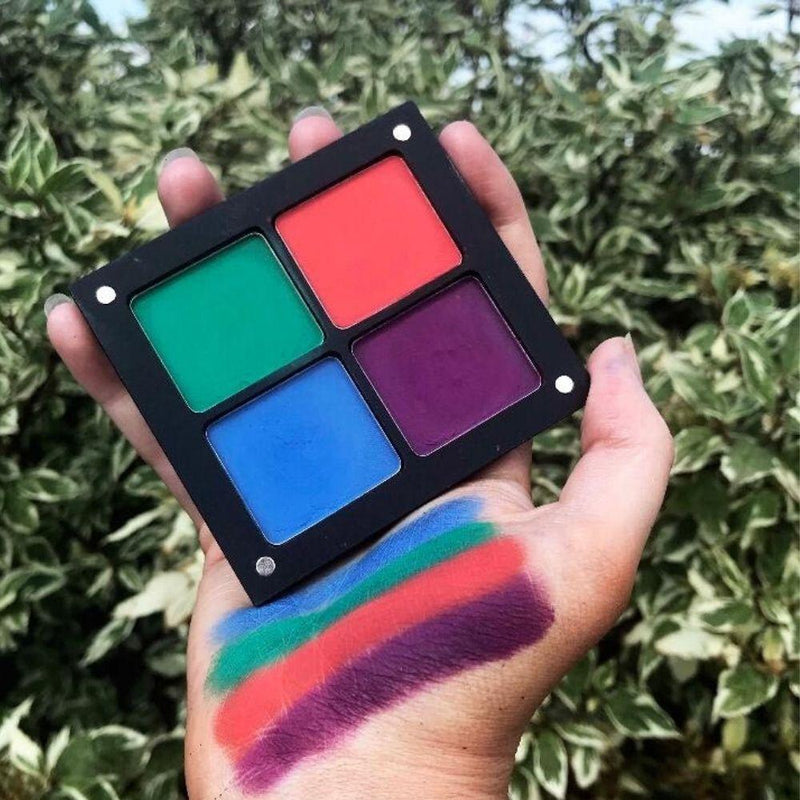 Pop of Pride - The Kaleidoscope Collection