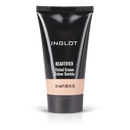 Beautifier Tinted Cream