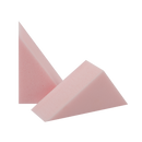 Triangle Sponge Applicator