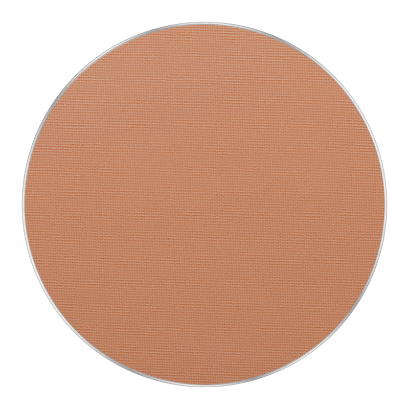 Freedom System AMC Pressed Powder Round
