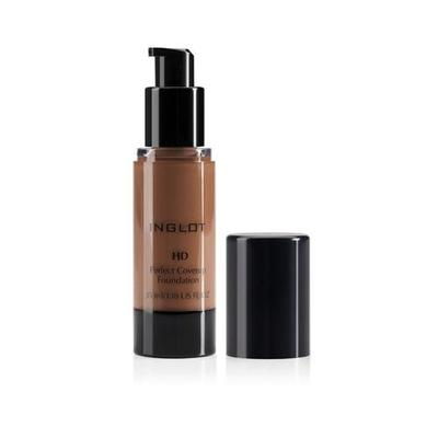 HD Perfect Coverup Foundation | 78