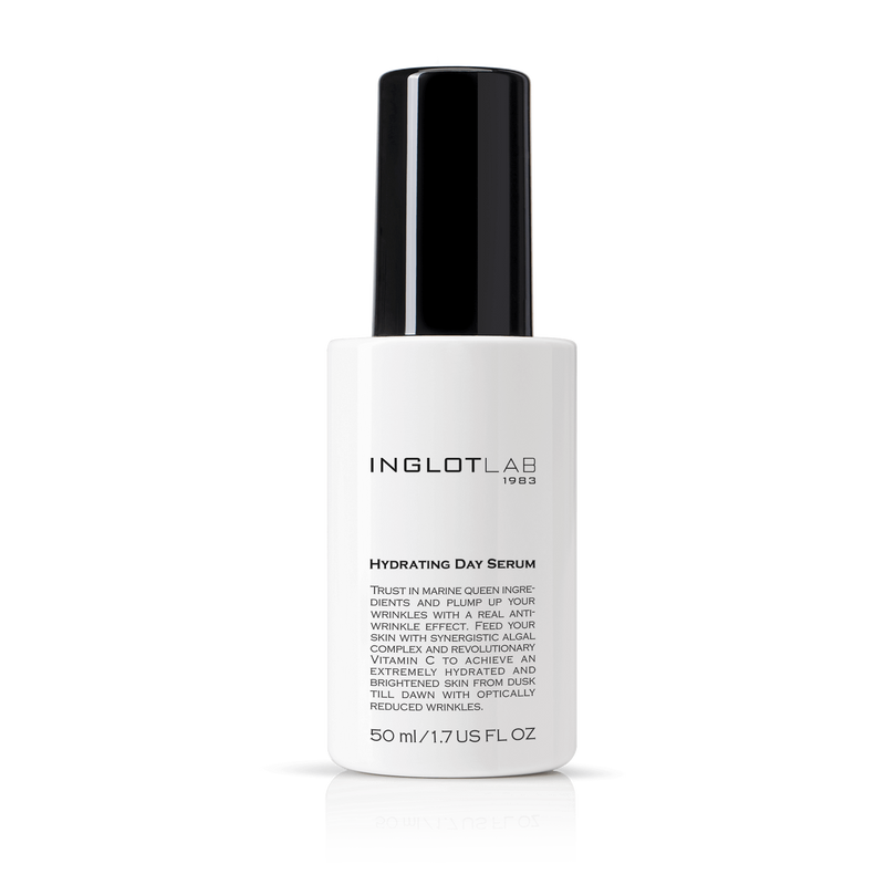 Hydrating Day Serum