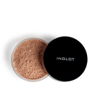 Mattifying System 3S Loose Powder (2.5 g)