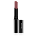 Slim Gel Lipstick