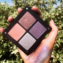 Summer Shimmers - The Kaleidoscope Collection
