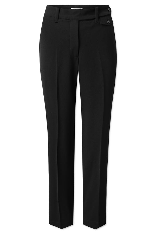 Coppola Pants - Black