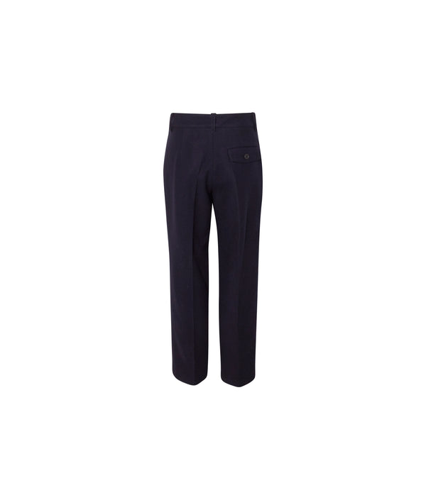 Coppola Pants - Navy