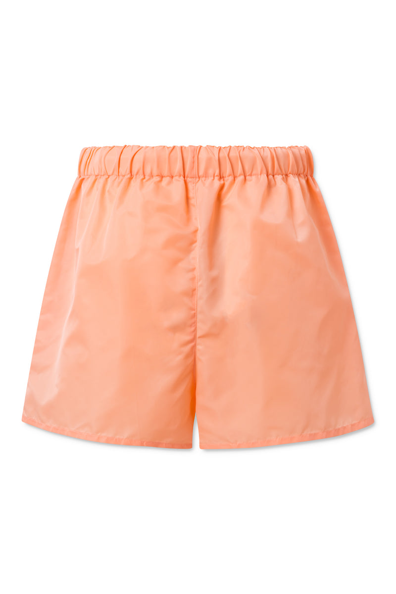 Alessio Shorts - Coral Sands