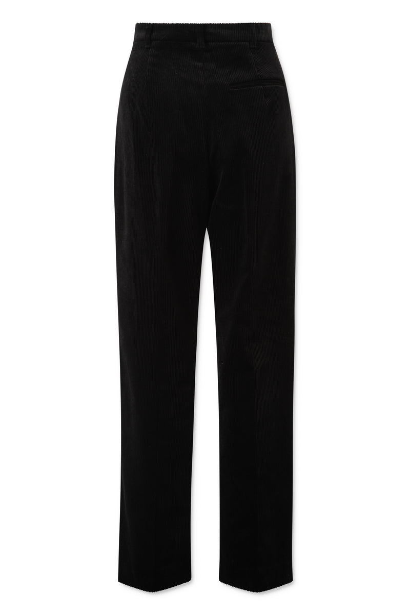 Lucas Pants - Black