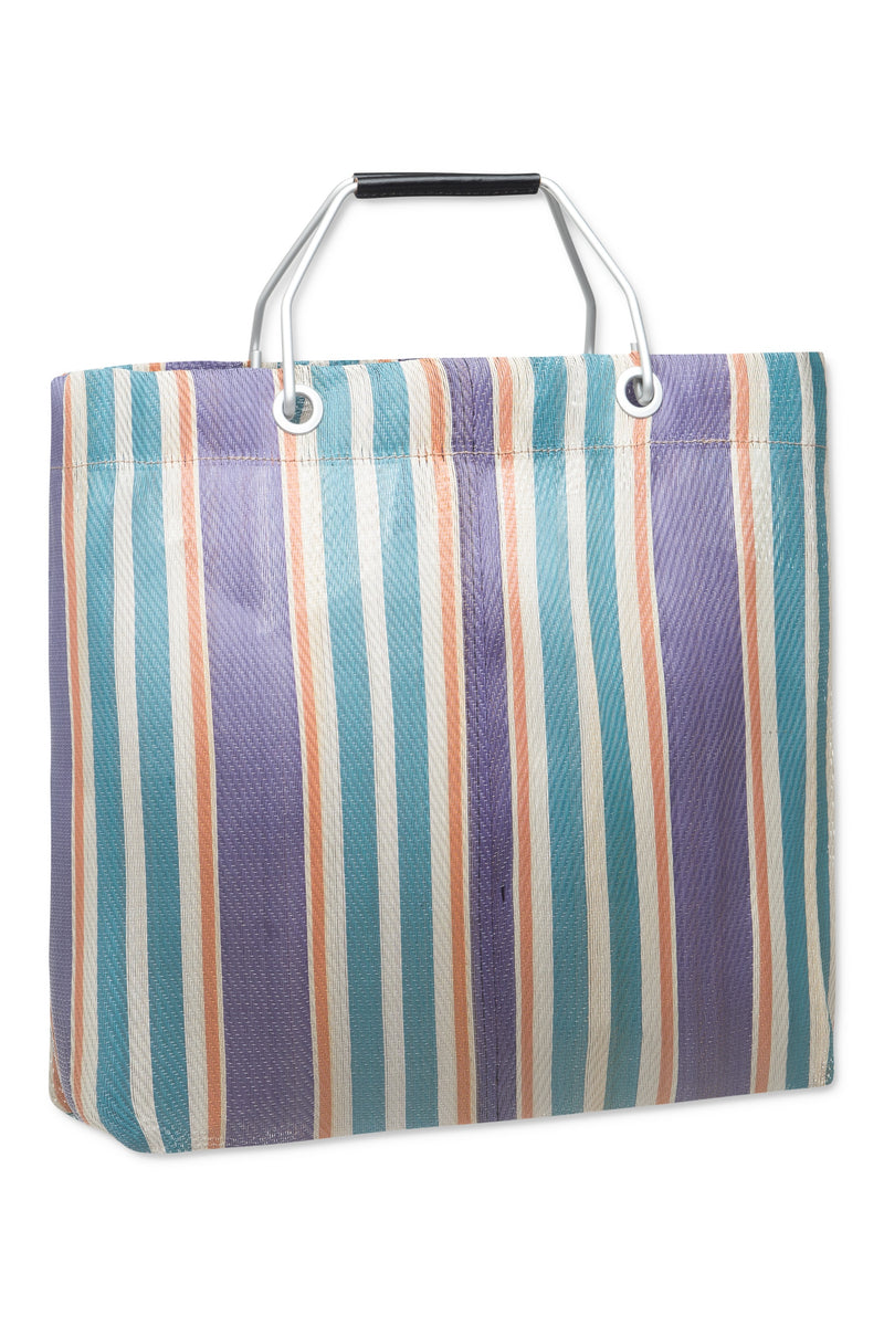 Polly Bag - Aster Purple