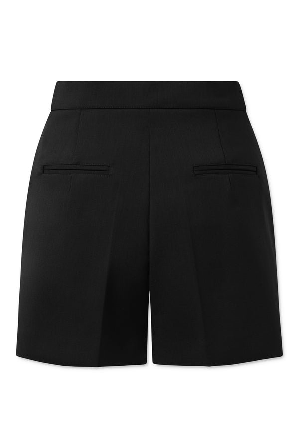 Rhodny Shorts - Black