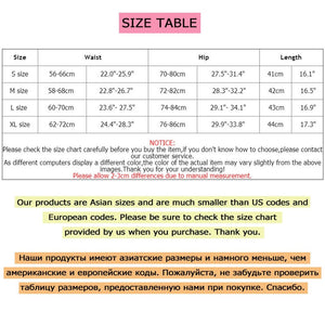 Short paragraph Letter printed Leggings For Women High Waist Black Fashion SweatPants Push Up Fitness Leggings casual pants