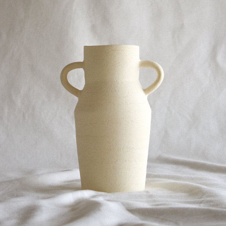 Goodwin Ceramic - Pia Vase