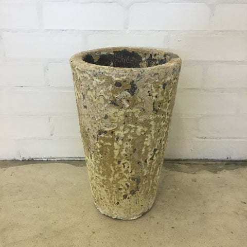 Medium Vietnam Pot